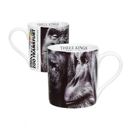 Tasse Three Kings